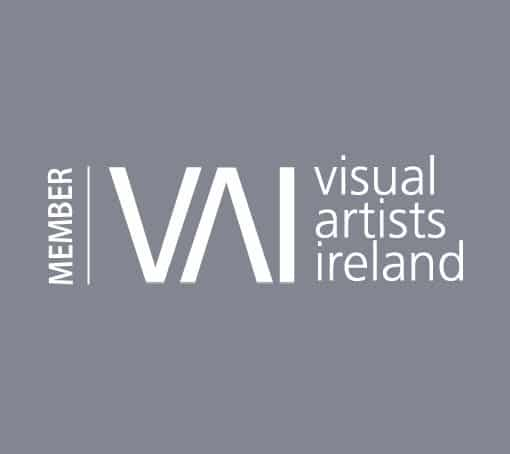 visual artists ireland